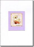 teddybear image
