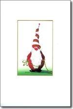 Holiday Gnome image