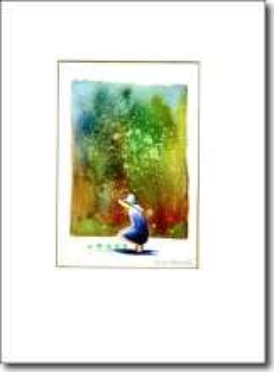 The Gardener image