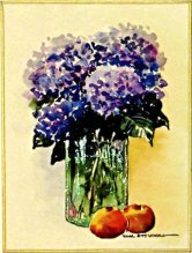 card embellishment,easy handmade cards