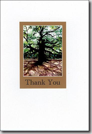 Angel Oak image