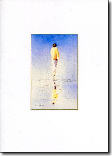 beach stroller image