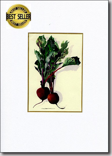 Beets image