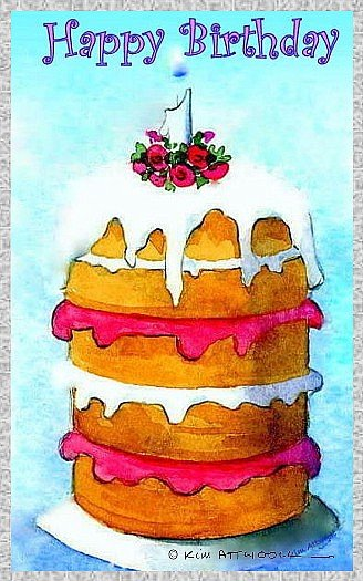 free printable birthday cards, birthday cake card, birthday cake image
