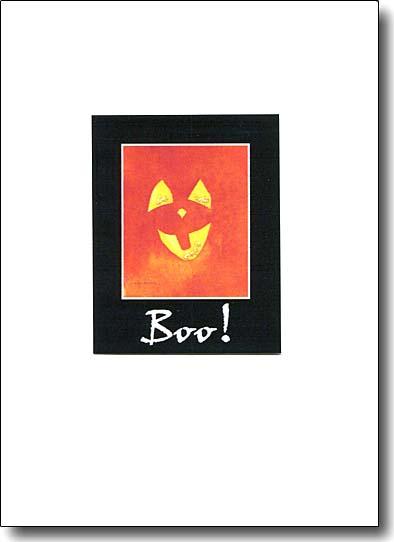 Boo! image