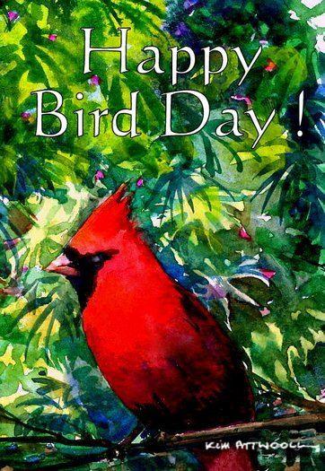 cardinal image, make greeting cards