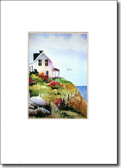 Cliff House image