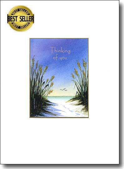 Dunes Thinking of You image