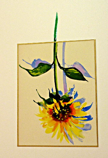 card making ideas, handmade greeting cards