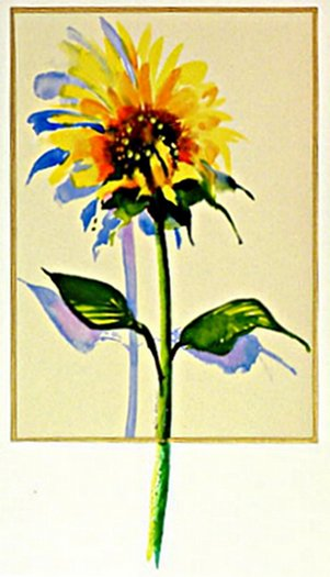 make greeting cards, instructions for handmade greeting cards