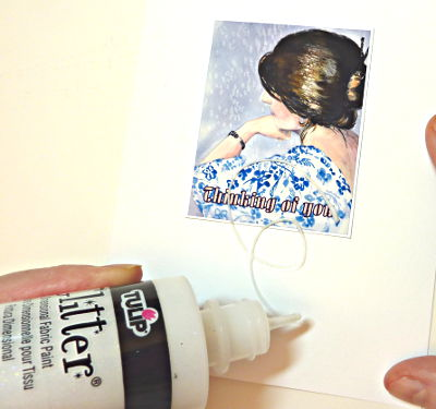 card embellishment,easy handmade cards