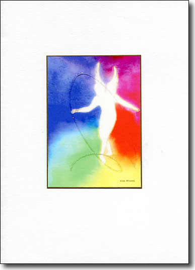 Harmony Angel image