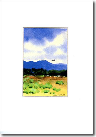 High Desert image