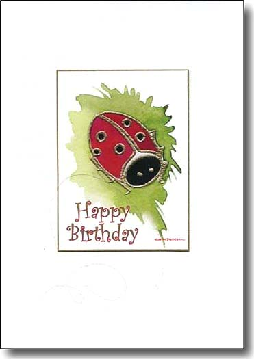 Magnificent Unique Birthday Cards To Be Cherished By Your Family Amp Friends Personalised Birthday Cards Veneteletsinfo