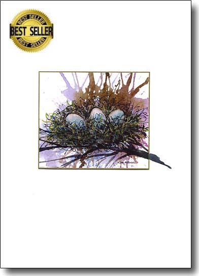 Bird's Nest image