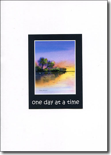 One Day At A Time image