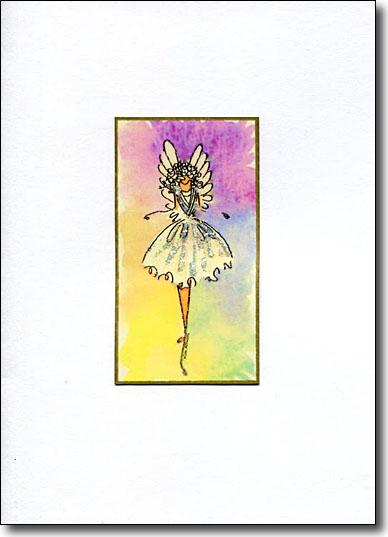 Pastel Angel image