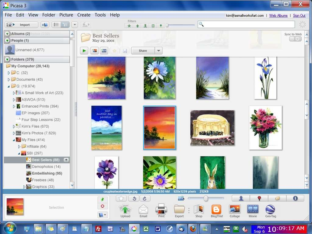 How To Make Greeting Cards With A Professional Looking Greeting