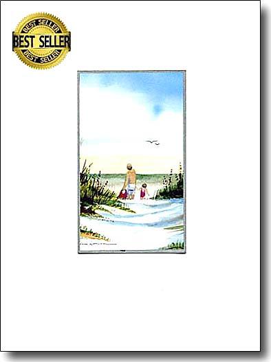 Beach Picnic image