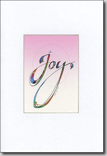 Joy Pink image