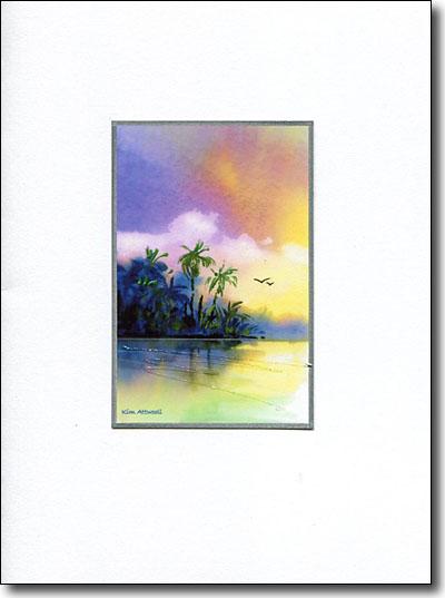 Prism Sky image