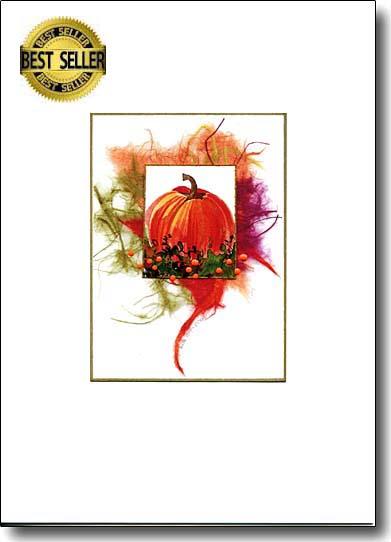 Pumpkin Collage image