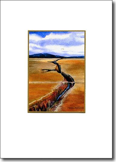 Rio Grande image