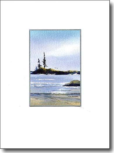Rocky Island image