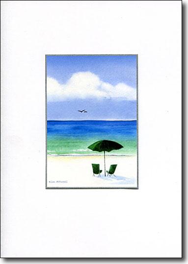 Rosemary Beach image