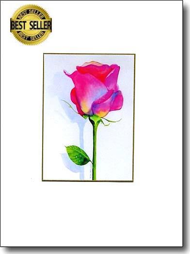 Shadow Rose image