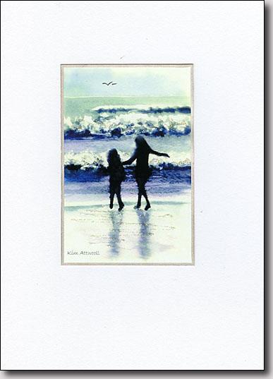 Shoreline Kids image