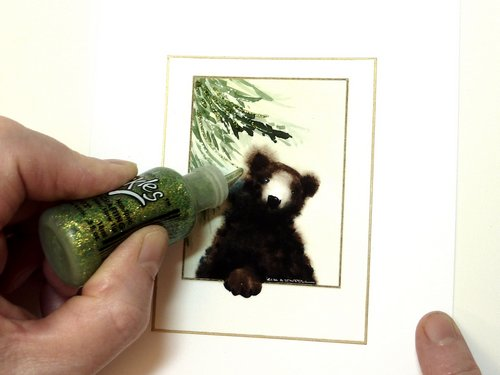 handmade card ideas, watercolor lessons