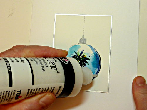 making greeting cards, make your own cards