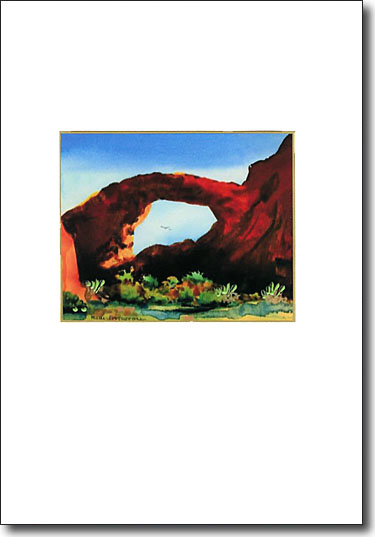 Arches 2 image