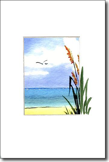 Beach Grass image