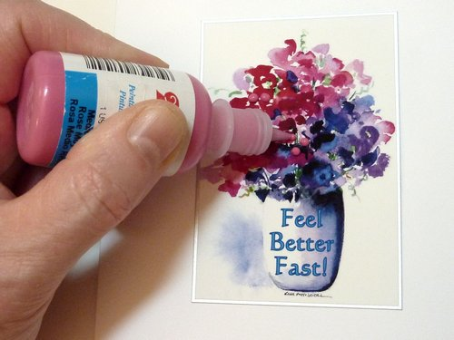card making ideas, examples of handmade cards