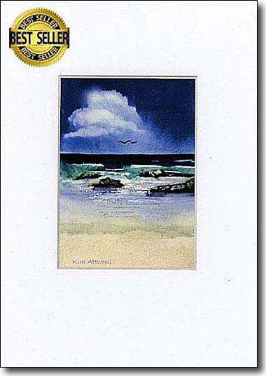 Rocky Beach image