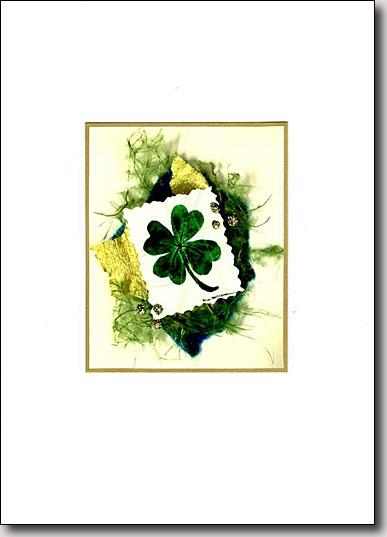 St. Patrick's Day image