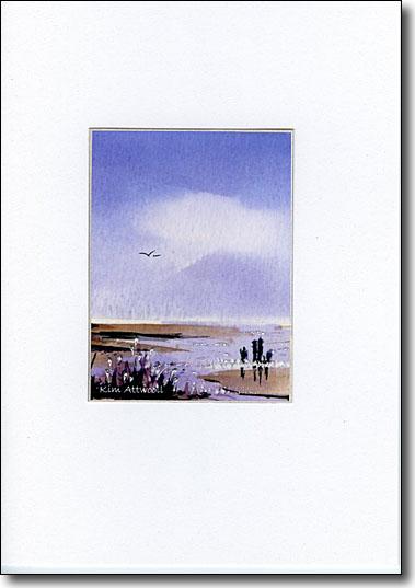 Tidal Beach image