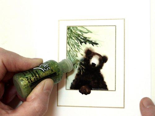 greeting card printing,  Handmadecardsbykim