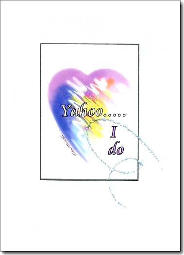 yahoo I do image